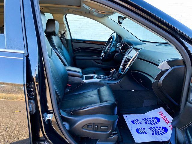 2013 Cadillac SRX Premium Collection Madison, NC 11