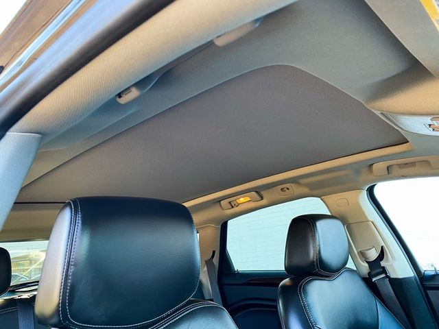 2013 Cadillac SRX Premium Collection Madison, NC 16