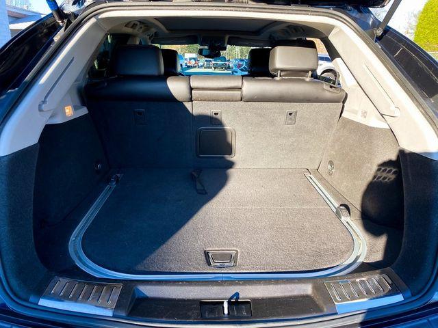 2013 Cadillac SRX Premium Collection Madison, NC 18