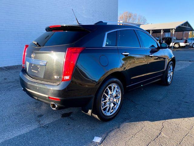 2013 Cadillac SRX Premium Collection Madison, NC 1