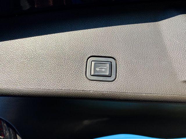 2013 Cadillac SRX Premium Collection Madison, NC 19