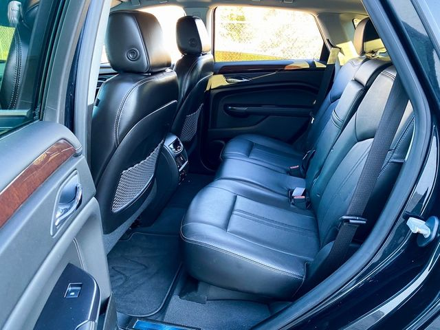 2013 Cadillac SRX Premium Collection Madison, NC 20