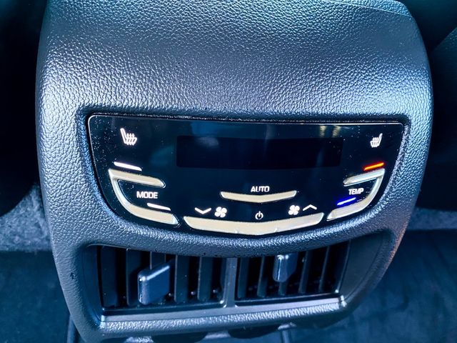2013 Cadillac SRX Premium Collection Madison, NC 22