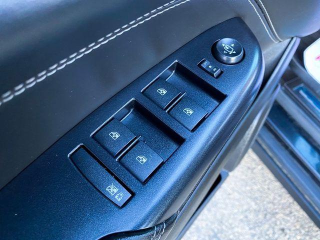 2013 Cadillac SRX Premium Collection Madison, NC 26