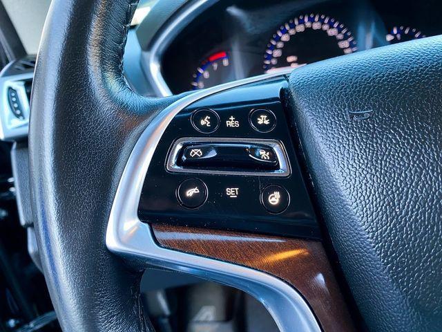 2013 Cadillac SRX Premium Collection Madison, NC 30