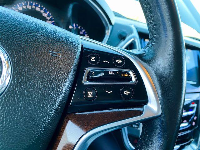 2013 Cadillac SRX Premium Collection Madison, NC 31