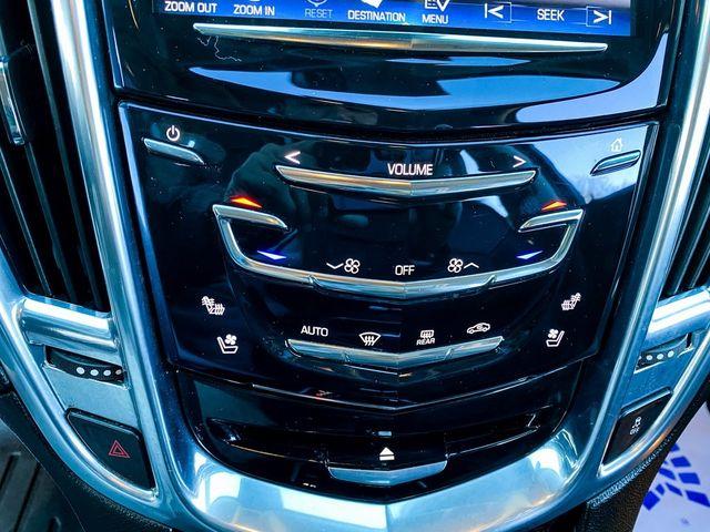 2013 Cadillac SRX Premium Collection Madison, NC 35