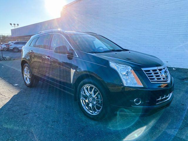 2013 Cadillac SRX Premium Collection Madison, NC 7