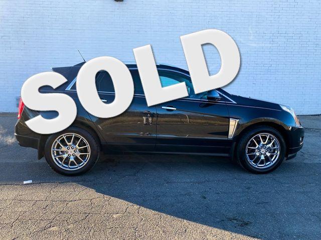 2013 Cadillac SRX Premium Collection Madison, NC