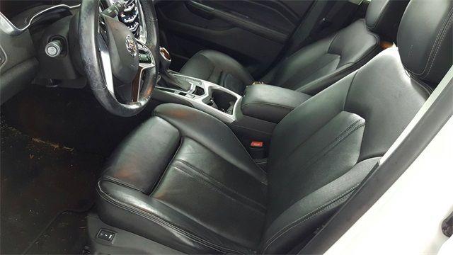 2013 Cadillac SRX Performance in McKinney Texas, 75070