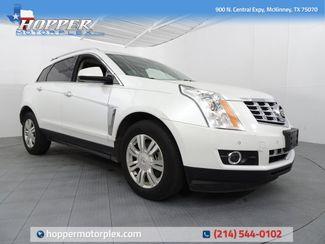 2013 Cadillac SRX Luxury in McKinney, Texas 75070