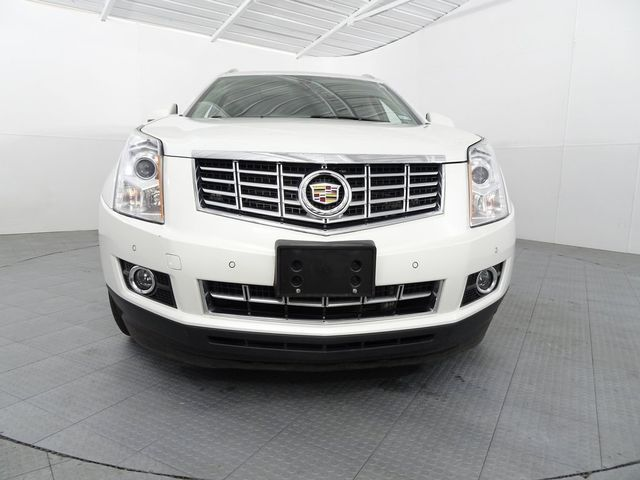 2013 Cadillac SRX Luxury in McKinney, Texas 75070