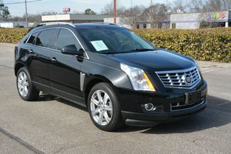 2013 Cadillac SRX Performance Collection in Memphis Tennessee, 38128