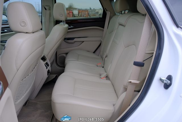 2013 Cadillac SRX Premium Collection in Memphis, Tennessee 38115