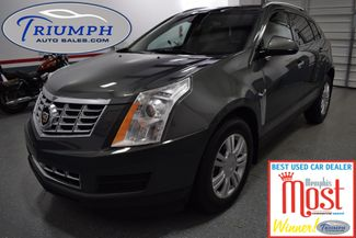 2013 Cadillac SRX Luxury Collection in Memphis, TN 38128