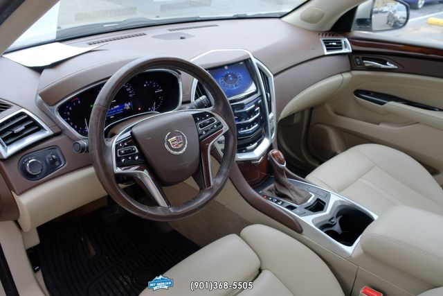 2013 Cadillac SRX Luxury Collection in Memphis, Tennessee 38115