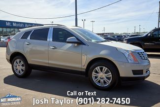 2013 Cadillac SRX Base in Memphis, Tennessee 38115
