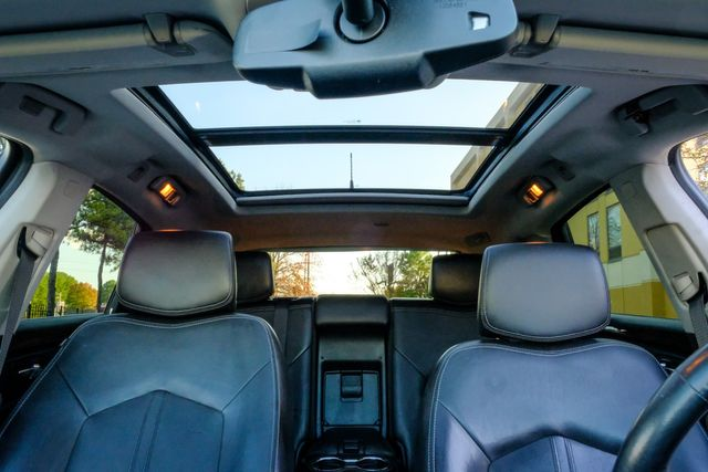 2013 Cadillac SRX Performance Collection in Memphis, Tennessee 38115