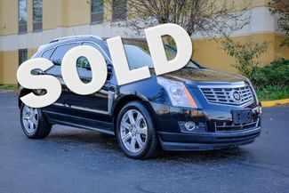2013 Cadillac SRX Performance Collection | Memphis, Tennessee | Tim Pomp - The Auto Broker in  Tennessee