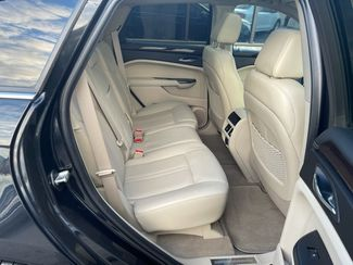 2013 Cadillac SRX Luxury Collection  city Wisconsin  Millennium Motor Sales  in , Wisconsin
