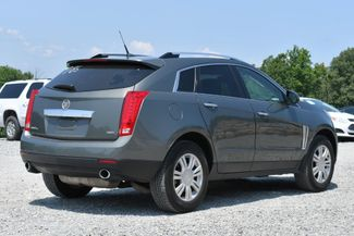 2013 Cadillac SRX Luxury Collection Naugatuck, Connecticut 4