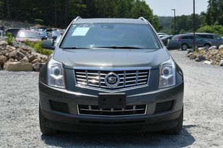 2013 Cadillac SRX Luxury Collection Naugatuck, Connecticut 7