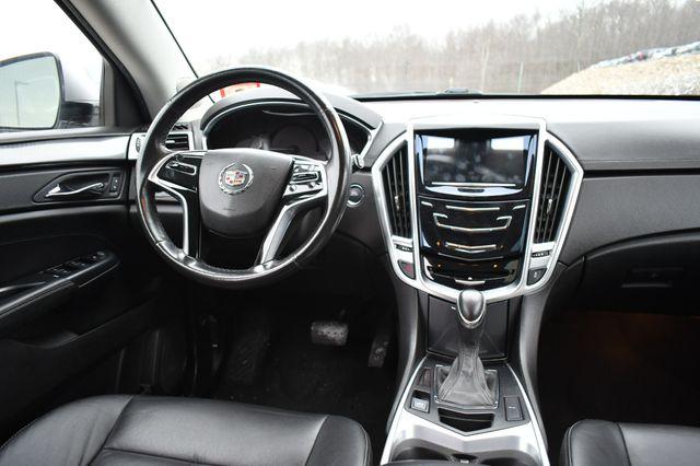 2013 Cadillac SRX FWD Naugatuck, Connecticut 16