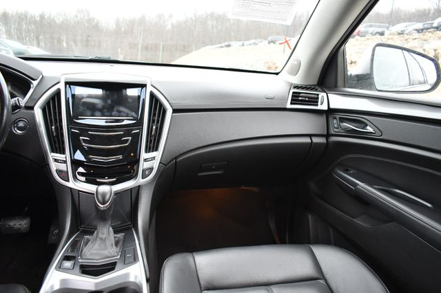 2013 Cadillac SRX FWD Naugatuck, Connecticut 18