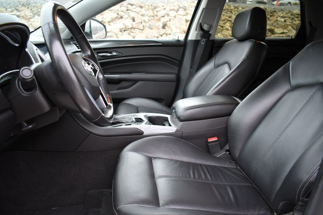 2013 Cadillac SRX FWD Naugatuck, Connecticut 20
