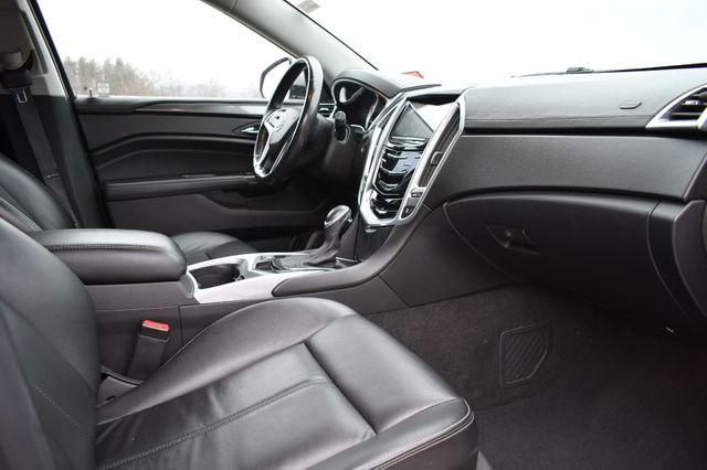 2013 Cadillac SRX FWD Naugatuck, Connecticut 8
