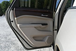 2013 Cadillac SRX Luxury Collection Naugatuck, Connecticut 11