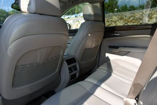 2013 Cadillac SRX Luxury Collection Naugatuck, Connecticut 12