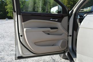 2013 Cadillac SRX Luxury Collection Naugatuck, Connecticut 15