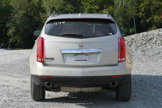 2013 Cadillac SRX Luxury Collection Naugatuck, Connecticut 3
