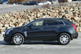 2013 Cadillac SRX  Luxury Collection Naugatuck, Connecticut 1