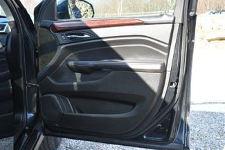 2013 Cadillac SRX  Luxury Collection Naugatuck, Connecticut 10