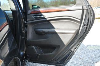 2013 Cadillac SRX  Luxury Collection Naugatuck, Connecticut 11
