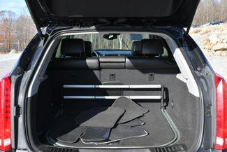 2013 Cadillac SRX  Luxury Collection Naugatuck, Connecticut 12