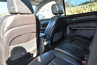 2013 Cadillac SRX  Luxury Collection Naugatuck, Connecticut 14
