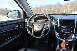 2013 Cadillac SRX  Luxury Collection Naugatuck, Connecticut 16