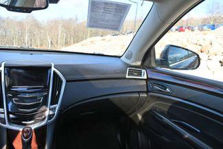 2013 Cadillac SRX  Luxury Collection Naugatuck, Connecticut 18
