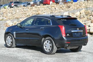 2013 Cadillac SRX  Luxury Collection Naugatuck, Connecticut 2