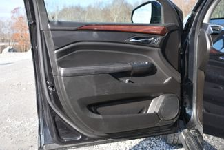 2013 Cadillac SRX  Luxury Collection Naugatuck, Connecticut 20