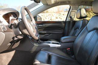 2013 Cadillac SRX  Luxury Collection Naugatuck, Connecticut 21