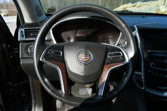 2013 Cadillac SRX  Luxury Collection Naugatuck, Connecticut 22