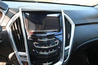 2013 Cadillac SRX  Luxury Collection Naugatuck, Connecticut 23