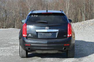 2013 Cadillac SRX  Luxury Collection Naugatuck, Connecticut 3