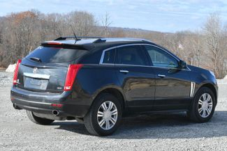 2013 Cadillac SRX  Luxury Collection Naugatuck, Connecticut 4