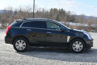 2013 Cadillac SRX  Luxury Collection Naugatuck, Connecticut 5
