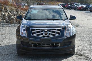 2013 Cadillac SRX  Luxury Collection Naugatuck, Connecticut 7